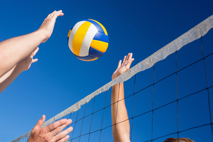 volleyball leagues, apartments for rent in columbus, ohio