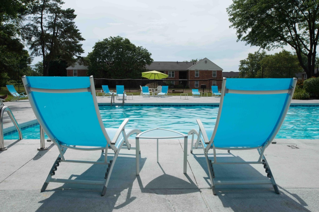 Amenities The Charles At Bexley Apartments And Townhomes
