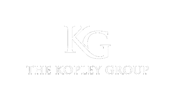 the kopley group - the charles at bexley