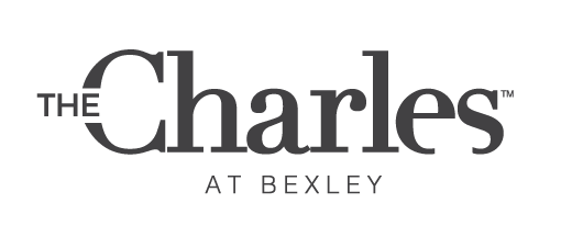 The Charles at Bexley